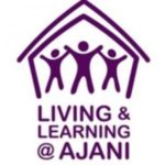 Living and Learning at Ajani