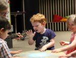 Arts Centre Melbourne – Accessible Music Program