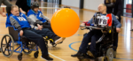Balloon Football League – Scope