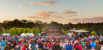 Manningham Council Festivals