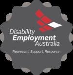 Disability Employment Australia