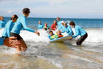 Disabled Surfers Association of Australia