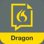 Dragon Anywhere Dictation