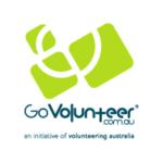 GoVolunteer.com.au
