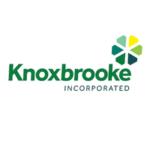 Knoxbrooke Inc.