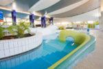 Monash Aquatic and Recreation Centre