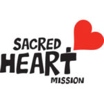 Sacred Heart Mission Op Shop
