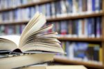 Sandringham Library