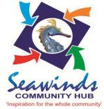 Seawinds Community Hub
