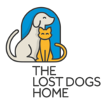 The Lost Dogs Home
