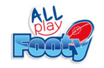 AFL Auskick – AllPlay Footy