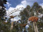 Wombat Bend Park