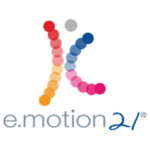 e.motion21
