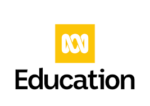 ABC Education – Engaging Resources For Online Learning