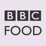 BBC Food – Preparing Food Techniques & Recipes