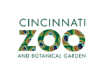 Cincinnati Zoo & Botanical Garden – Home Safari Resources