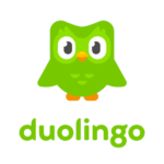Duolingo – Learn A New Language For Free