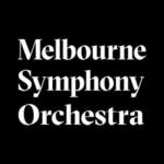 Melbourne Symphony Orchestra – online concert series
