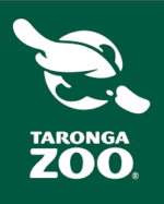 Taronga Zoo, Sydney – Free Taronga TV