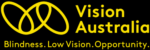 Vision Australia – Free Online Library Service