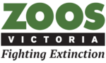 Zoos Victoria – Free Live Streaming