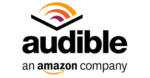 Audible – Free Audiobooks
