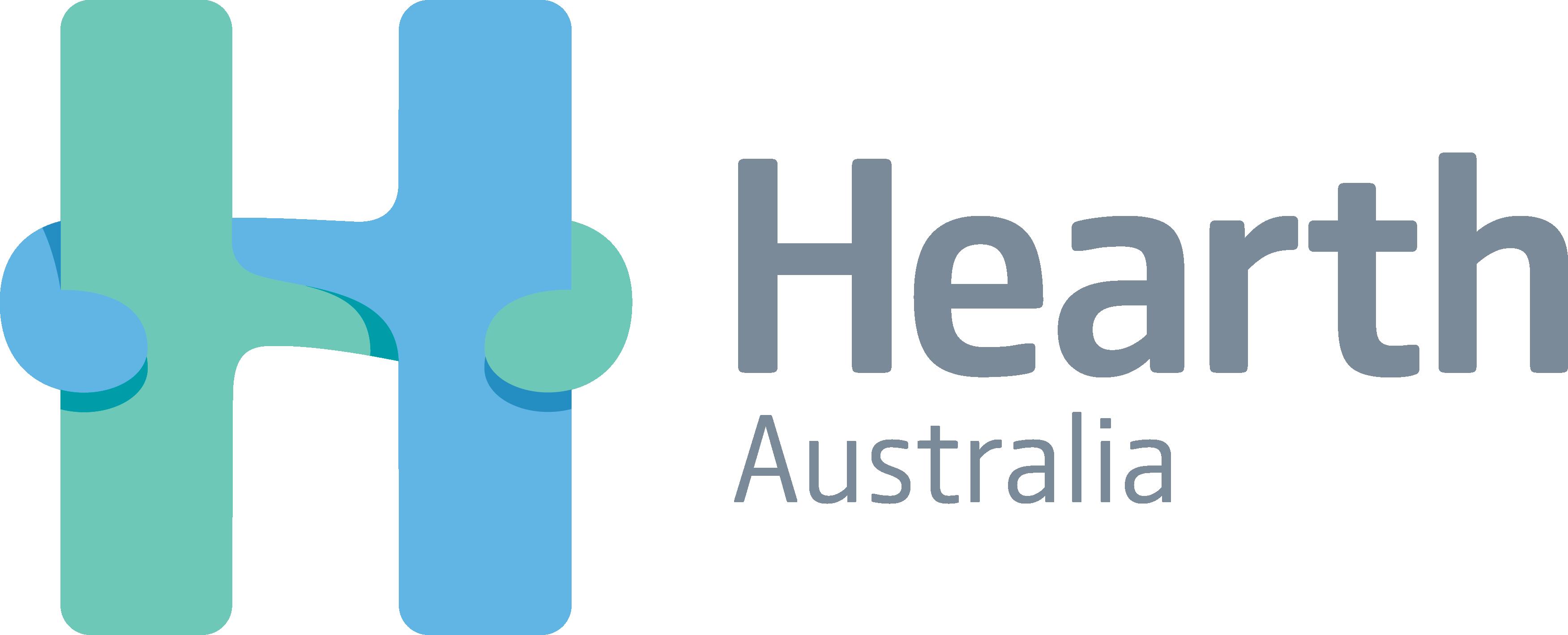 Hearth Australia